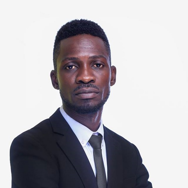 Corona Virus Alert by Bobi Wine and Nubian Li