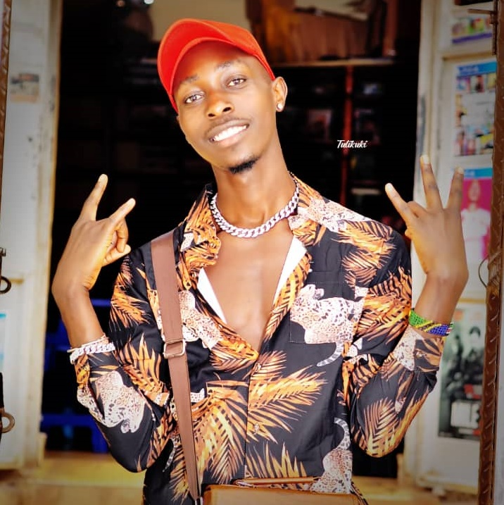 Deejay Pacolad audios, songs on eachamps