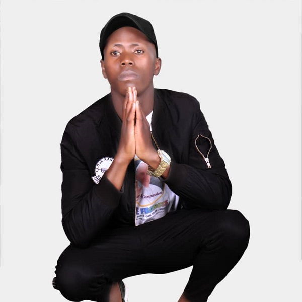 Wizzy Vibes UG audios, songs on eachamps