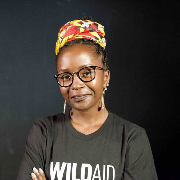 Anne Kansiime audios, songs on eachamps