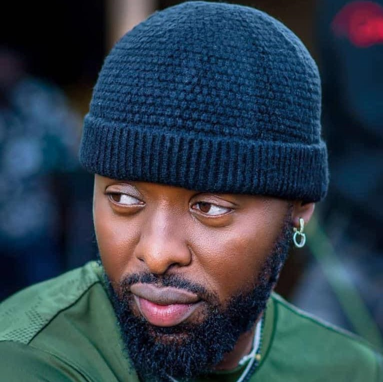Eddy Kenzo songs, music, mp3 on eachamps.com