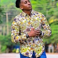 Download Bruno K songs, profile, mp3 on eachamps.com