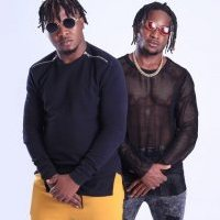 Download Ugaboy Music songs, profile, mp3 on eachamps.com