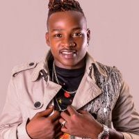 Download We will get there by Monk E , Zex Bilnagilangi ft Feffe Bussi song, mp3 on eachamps.com