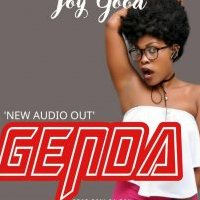 Download ,play Sembera song,mp3 on eachamps.com
