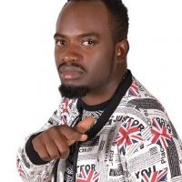 Download David Lutalo songs, profile, mp3 on eachamps.com