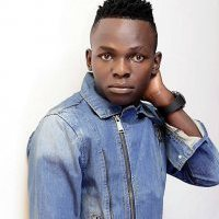 Download John Blaq songs, profile, mp3 on eachamps.com