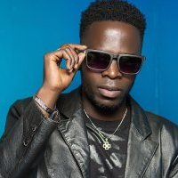 Download Kankuyimuse mp3, song on eachamps.com
