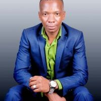 Download Nazzle D Soul songs, profile, mp3 on eachamps.com