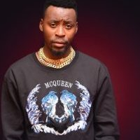 Download Moizey songs, profile, mp3 on eachamps.com