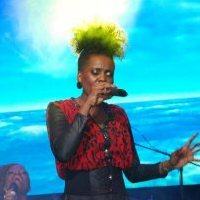Download Naava Grey songs, profile, mp3 on eachamps.com