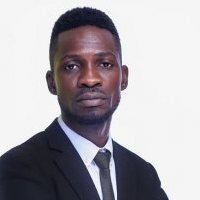 Bobi wine songs, music, mp3 on eachamps.com