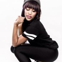 Download Rachel K songs, profile, mp3 on eachamps.com