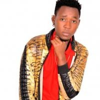 Download Navy climax songs, profile, mp3 on eachamps.com