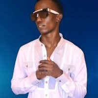 Download Isma Big One songs, profile, mp3 on eachamps.com