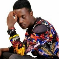 Download Diin Wiz songs, profile, mp3 on eachamps.com