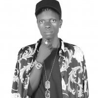 Download Jabro songs, profile, mp3 on eachamps.com