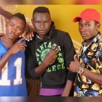 Download Big Lion Ent songs, profile, mp3 on eachamps.com