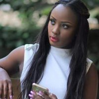 Download Leila Kayondo songs, profile, mp3 on eachamps.com