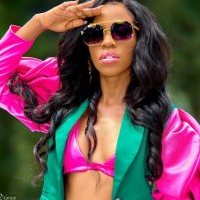 Vinka songs, music, mp3 on eachamps.com