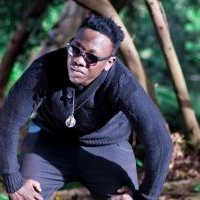 Download Geosteady songs, profile, mp3 on eachamps.com
