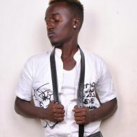 Download Sakrim Hasa songs, profile, mp3 on eachamps.com
