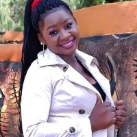 Download Wakendeza by Maya Queenstone song, mp3 on eachamps.com