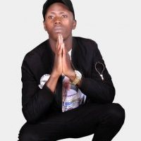 Download Toninda Kukaaba mp3, song on eachamps.com