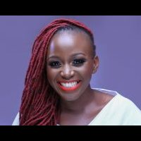 Download Nsiimye mp3, song on eachamps.com