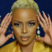 Download Nina Roz songs, profile, mp3 on eachamps.com