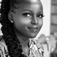 Download Ruth Grace songs, profile, mp3 on eachamps.com