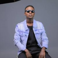Download Ray G songs, profile, mp3 on eachamps.com