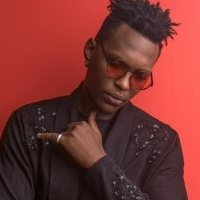 Download Toniks songs, profile, mp3 on eachamps.com
