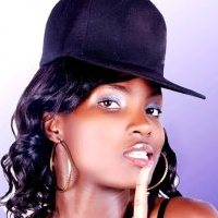 Download Edith K songs, profile, mp3 on eachamps.com