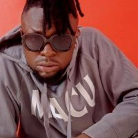 Download Dre Cali songs, profile, mp3 on eachamps.com