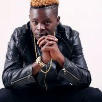 Download King saha songs, profile, mp3 on eachamps.com
