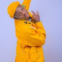 Download Khan Givas songs, profile, mp3 on eachamps.com