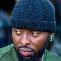 Download Yogera Bulunji by Eddy Kenzo song, mp3 on eachamps.com
