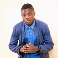 Download Kitoko mp3, song on eachamps.com