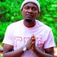 Download Okumye Muliro mp3, song on eachamps.com