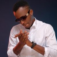 Download Fairness by Prince Omar song, mp3 on eachamps.com