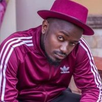 Download Ykee Benda songs, profile, mp3 on eachamps.com
