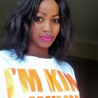 Download Sheebah songs, profile, mp3 on eachamps.com