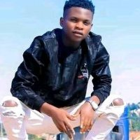 Download Yitayo mp3, song on eachamps.com