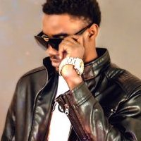 Download For the Gs by CARL D ft Chauv and  Kenkyosh song, mp3 on eachamps.com