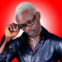 Download OS Suna songs, profile, mp3 on eachamps.com