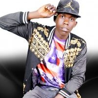 Download Nel Nex UG songs, profile, mp3 on eachamps.com