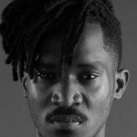 Download Apass songs, profile, mp3 on eachamps.com