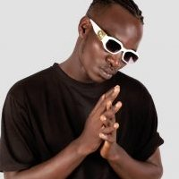 Download Balimukutya by RROVSHANN song, mp3 on eachamps.com