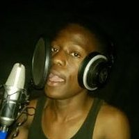 Download Justin Genius songs, profile, mp3 on eachamps.com